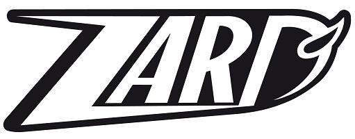 logo_zard.jpg