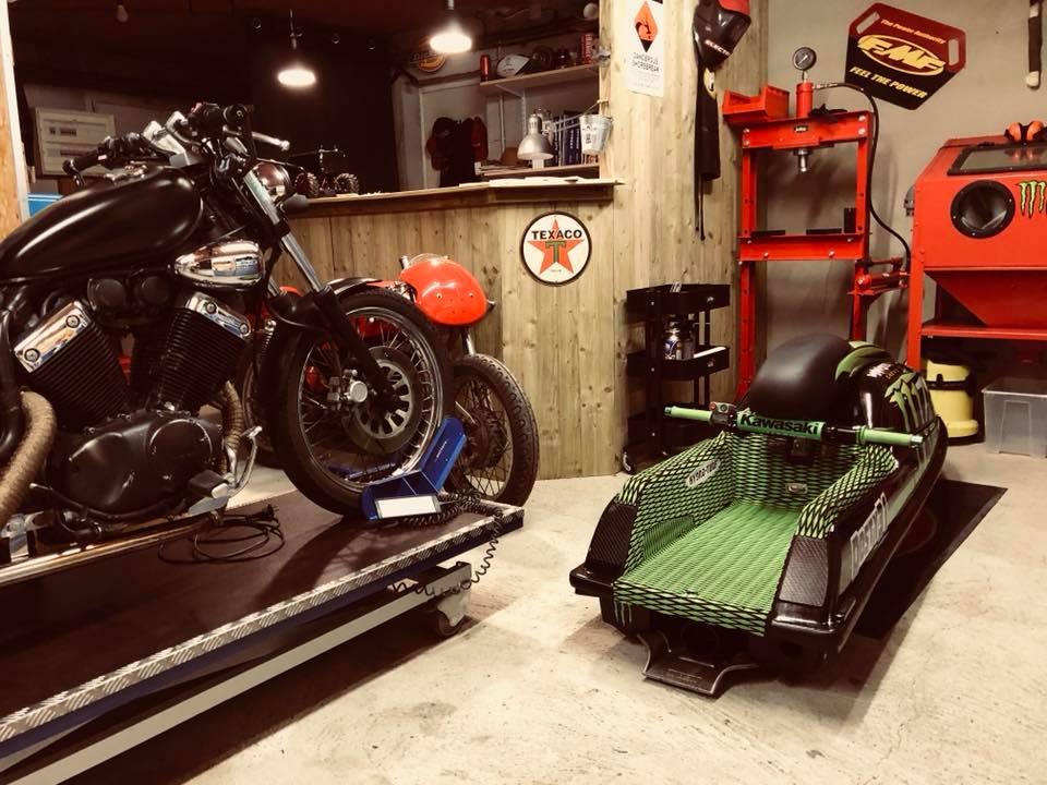 atelier-jetbike.jpg