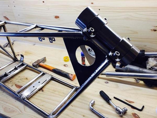 frame-steel.png