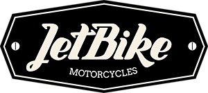 logo_JETBIKE