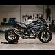 Echappement SPARK MotoGP (Droite/Gauche)