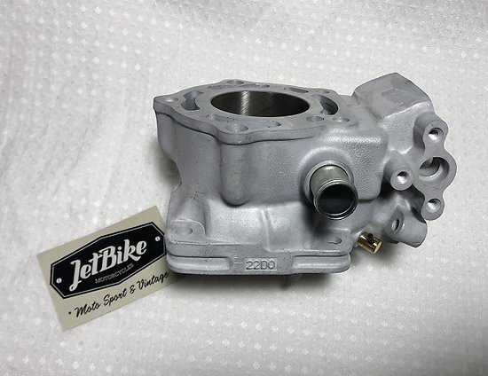 Cylindre origine 250cc RS/RGV