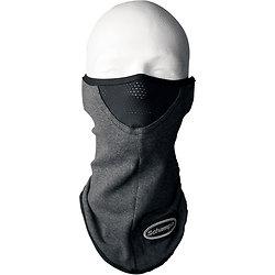 Demi-masque extensible Gray