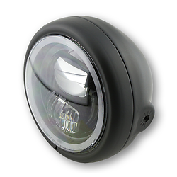 Phare rond Led PECO Type 7
