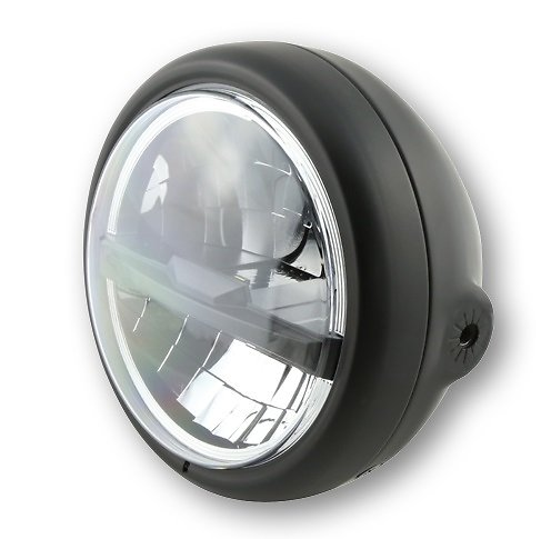 Phare rond Led PECO Type 5