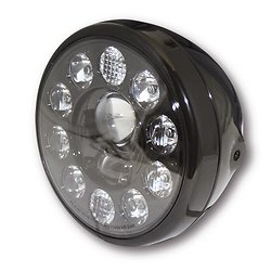 Phare rond Led RENO Type 1
