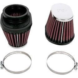 Filtre à air K&N ovale RC-0982