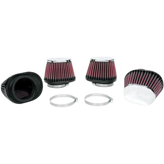 Filtre à air K&N ovale RC-0984
