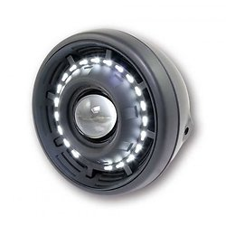 Phare rond Led CYCLOPE