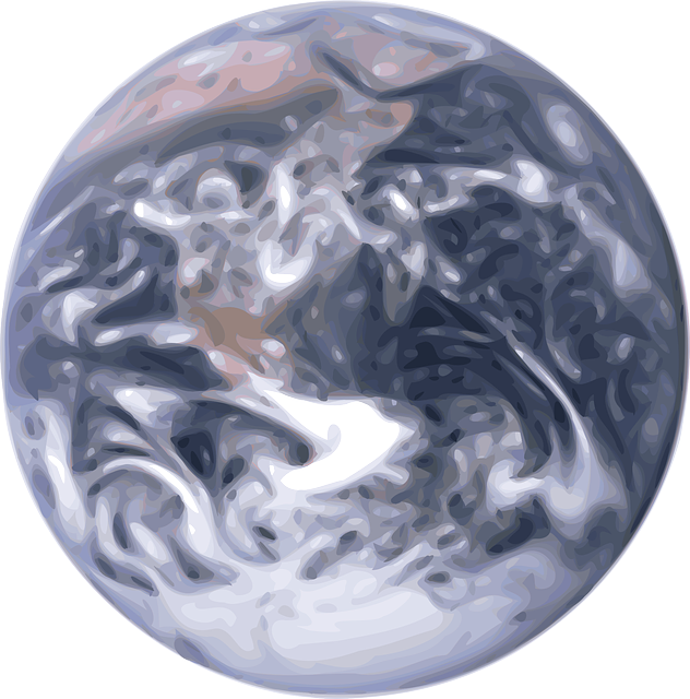 earth-153567_640.png