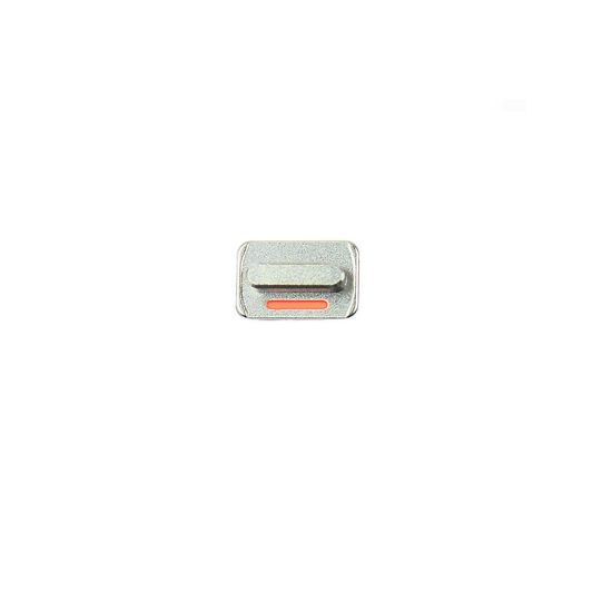 Bouton Silencieux iPhone 4S