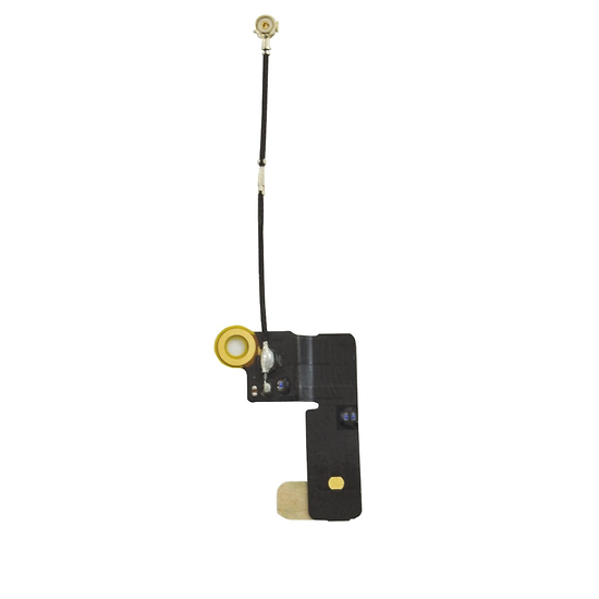 Nappe Antenne WIFI iPhone 5