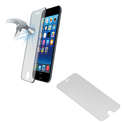 "Tempered Glass Screen Protector iPhone 6 / iPhone 6S (4,7"")"