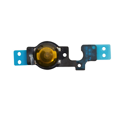 Home Button Flex Cable iPhone 5C