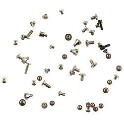 Screw Set iPhone 5C