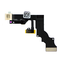 Sensor Flex Cable with Front Camera Facetime iPhone 6 PLUS