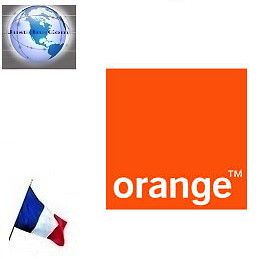 DESIMLOCKAGE OFFICIEL ORANGE NOT FOUND IMEI IPHONE