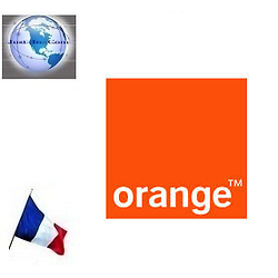 DESIMLOCKAGE OFFICIEL ORANGE NOT FOUND IMEI IPHONE 3GS / 4 / 4S / 5 / 5C / 5S
