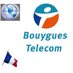 DESIMLOCKAGE OFFICIEL BOUYGUE TELECOM TOUT SAUF IPHONE (SAMSUNG,LUMIA, SONY, ETC...)