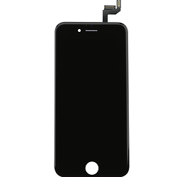 """LCD Lens Display Touch Screen Digitizer assembly iPhone 6S (4,7"""") Black"""