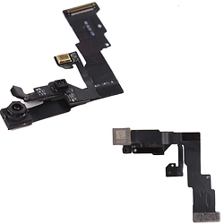 """Sensor Flex Cable with Front Camera Facetime iPhone 6S (4,7"""")"""