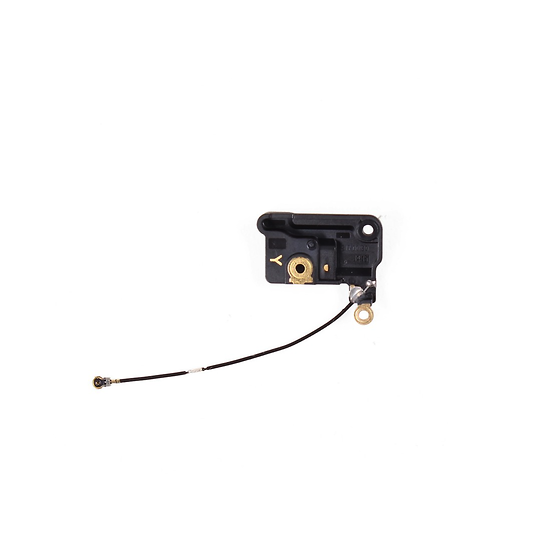 """Nappe Antenne WIFI iPhone 6S PLUS (5,5"""")"""