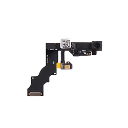 "Sensor Flex Cable with Front Camera Facetime iPhone 6S PLUS (5,5"")"