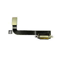 Connecteur de Charge iPad 3 A1416 - A1430 - A1403