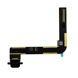 Connecteur de Charge iPad AIR - iPad5  A1474 - A1475 - A1476