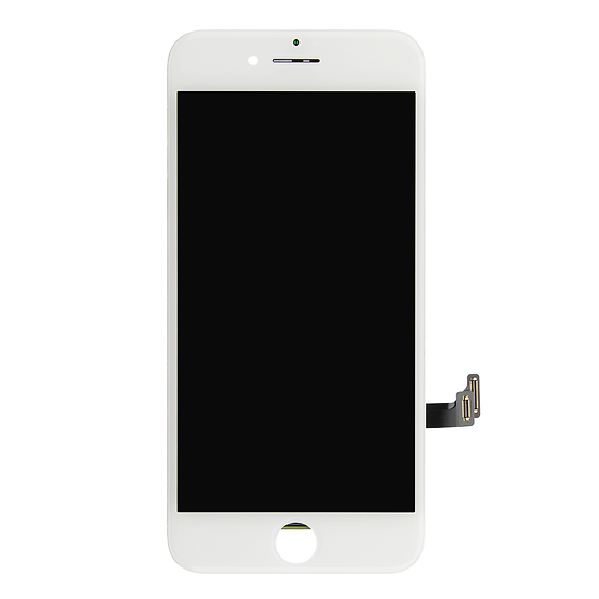 LCD Lens Display Touch Screen Digitizer assembly iPhone 7 White
