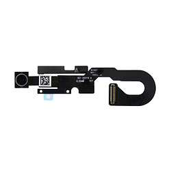 Sensor Flex Cable with Front Camera Facetime iPhone 7 (copy)