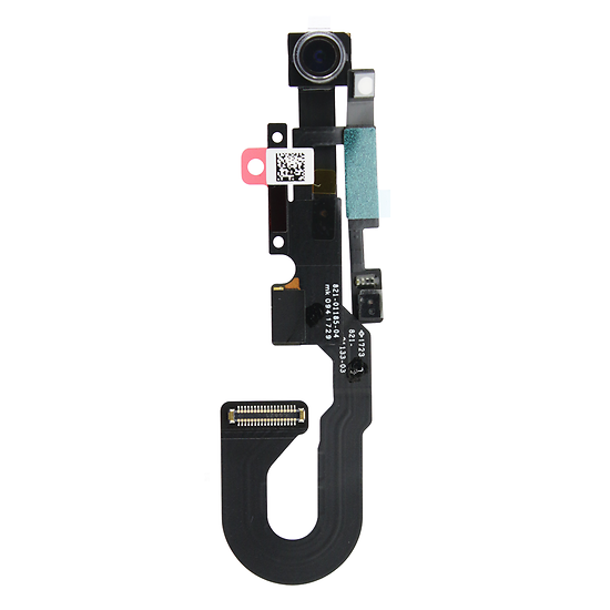 Sensor Flex Cable with Front Camera Facetime iPhone 7 (copy) (copy)