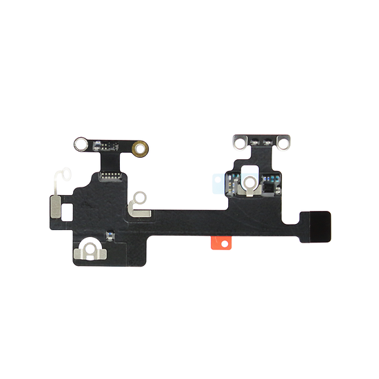 "WIFI Antenna iPhone 6S PLUS (5,5"") (copy)"