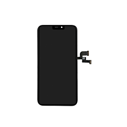LCD Lens Display Touch Screen Digitizer assembly iPhone Xs