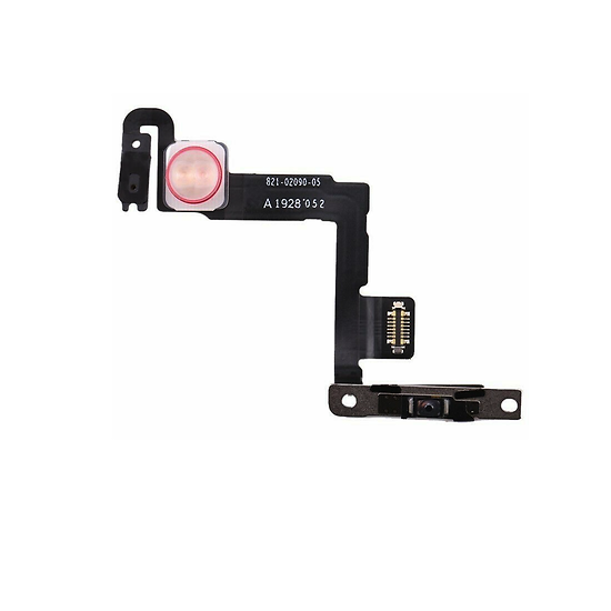 Nappe Power On/Off iPhone 11