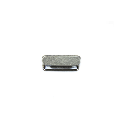 Bouton Power iPhone 4