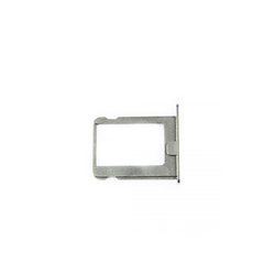 Rack SIM Card holder iPhone 4 / iPhone 4S