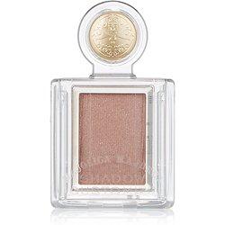 Shiseido - Majolica Majorca - Shadow Customize Fard à paupière (BE384)