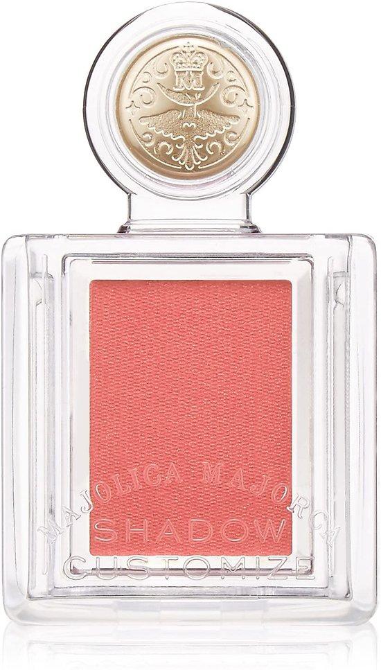 Shiseido - Majolica Majorca - Shadow Customize Fard à paupière (RD422)