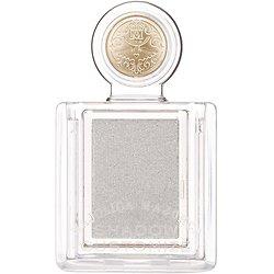Shiseido - Majolica Majorca - Shadow Customize Fard à paupière (WT963)