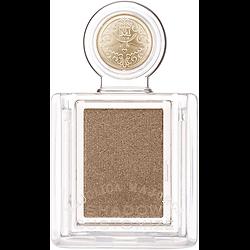 Shiseido - Majolica Majorca - Shadow Customize Fard à paupière (BR665)