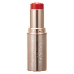 Canmake - Rouge à lèvres - Melty Luminous Rouge (03 Feminine color)