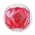 Canmake - Cream Cheek - Fard à joue crème (CL01 Clear red heart)