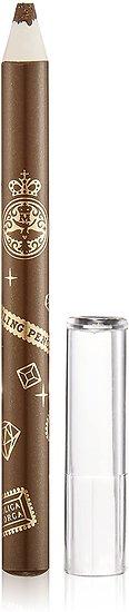 Shiseido - Majolica Majorca -  Jeweling pencil lingot d'or (BR606)