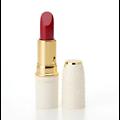 CEZANNE - Rouge à lèvres longue tenue (406 red)