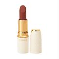 CEZANNE - Rouge à lèvres longue tenue (105 brown)