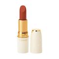 CEZANNE - Rouge à lèvres longue tenue (504 orange)