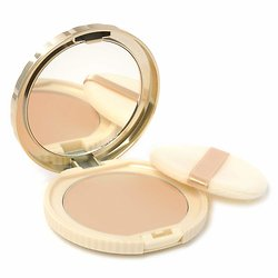 Canmake - Marshmallow poudre matifiante SPF 26 PA++ (Mate beige ocre)