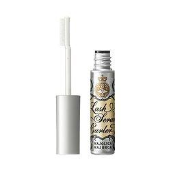 Shiseido - Majolica Majorca - sérum recourbant Lash serum curler