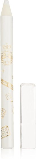 Shiseido - Majolica Majorca - Jeweling pencil Blanc nacré (WT909)